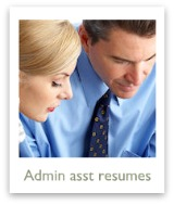 See administrative assistant resume samples