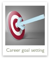 Learn how to set realistic career goals