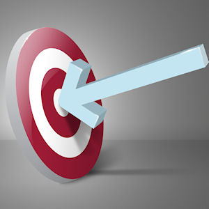 Hit the target with your cover letter