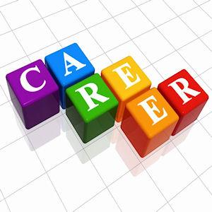 Career advice - avoid the zappers!
