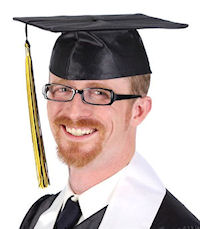 Ask quesitons about how to list education on resume