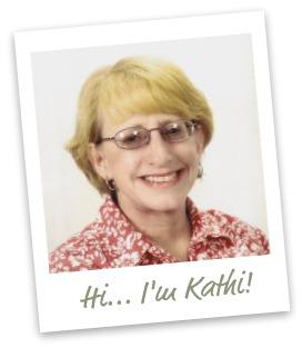 Picture of Kathi MacNaughton