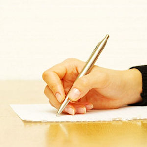 Writing a cover letter should involve a highly customized job cover letter