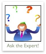 Ask the expert all your resume questions