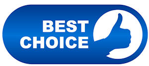 My best choices for low cost web hosting
