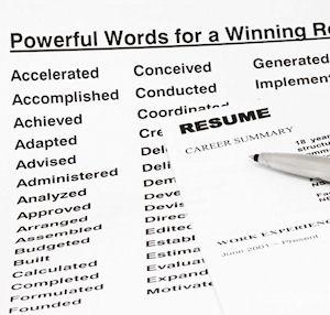 ResumeTemplates.com, a free resume builder that works