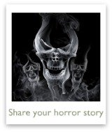 Share a job hunting horror story with us!