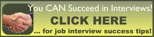 Learn how to wow them at job interviews