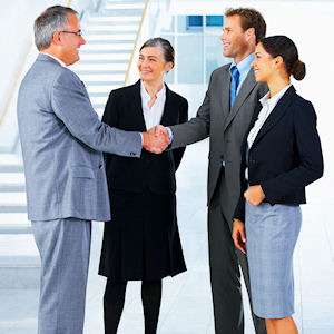 Check out our job interview help resource directory