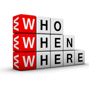 Tips on finding a low cost web host