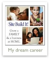 Learn how to make your dream career a reality... just like I did!