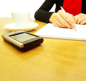 Resume Cover Letter Format - Tips on Cover Letter Formats on