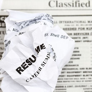 Which resume format is best for your needs?