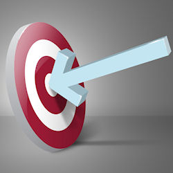 Resume targeting is an essential part of writing a great resume