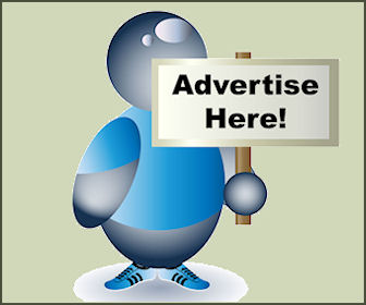 Sample 336x280 pixels ad