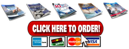 Order the Job Seekers Power Pack Now!