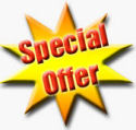 Special Offer for Career Success